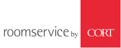 roomservice-by-cort-logo